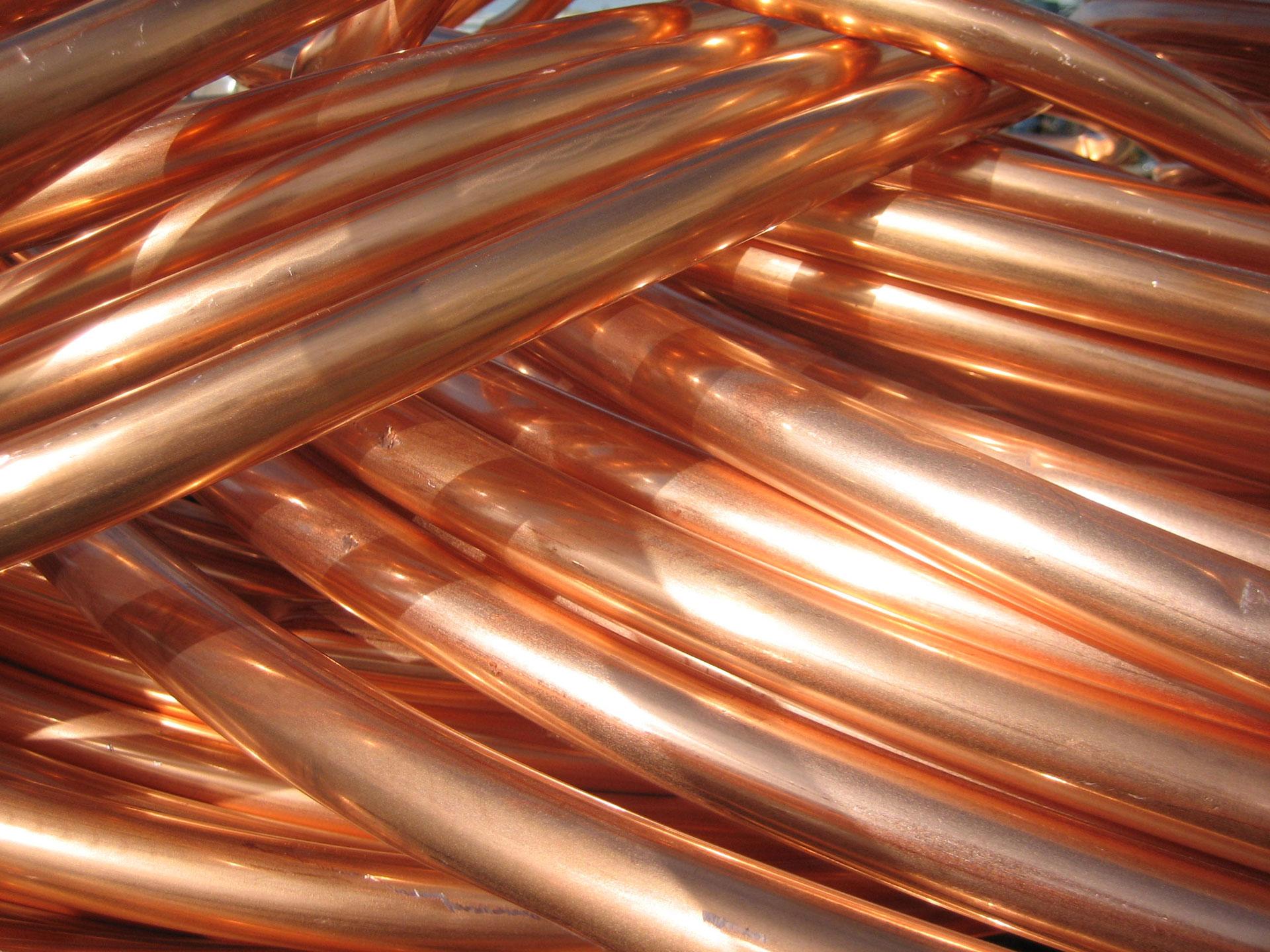 copperrecycling-arizona