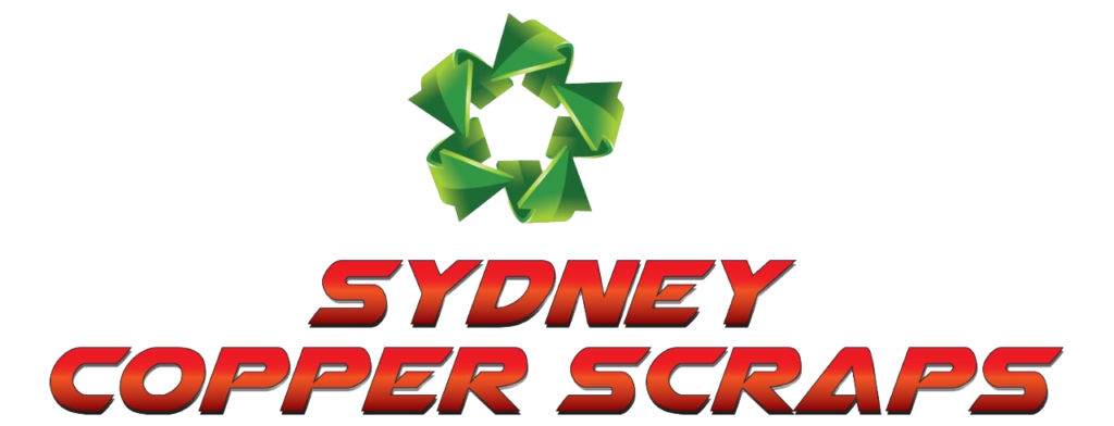 Sydneycopper.com